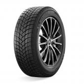 MICHELIN X-Ice Snow 185/70 R14 92T XL