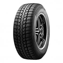 Kumho Power Grip KC11 235/75R15 104/101Q