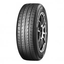 Yokohama BluEarth ES32 205/60 R15 91H